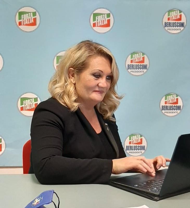 Simona Vietina