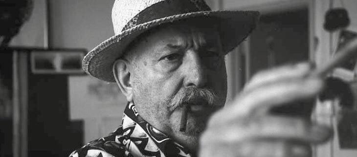 Mario-Bertozzi