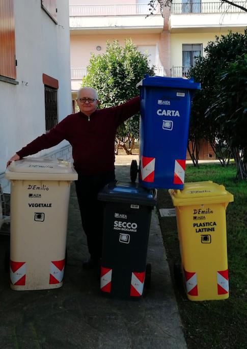 Cassonetti-rifiuti-Alea