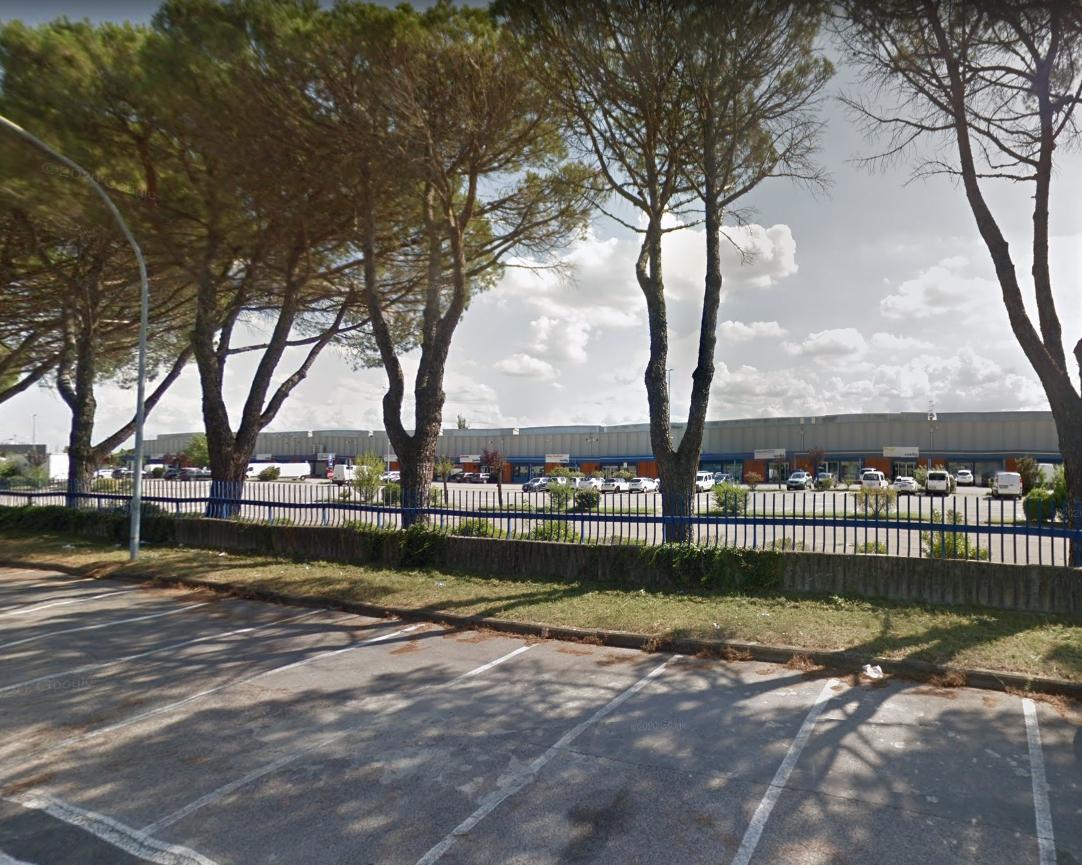 Il-Gigante-Centro-Commerciale-Forlì