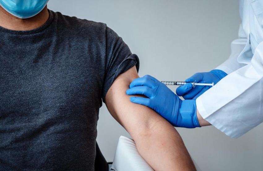 vaccino-anticovid