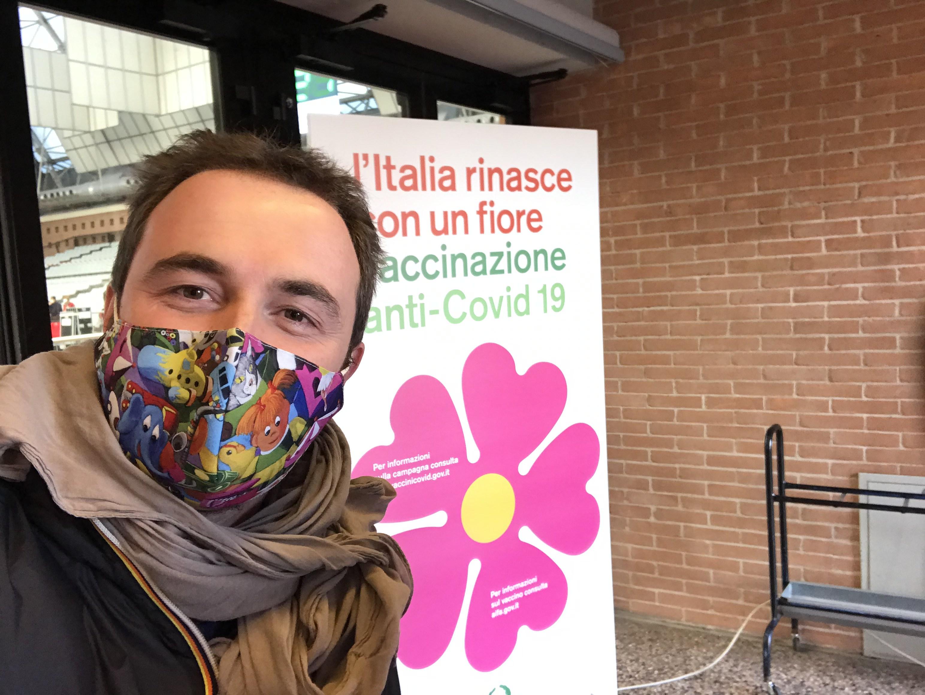 Alessandro-Ferrini-Casa-Civica
