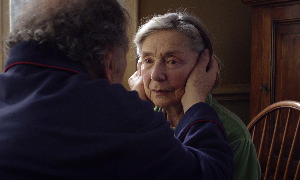 Amour-vecchiaia
