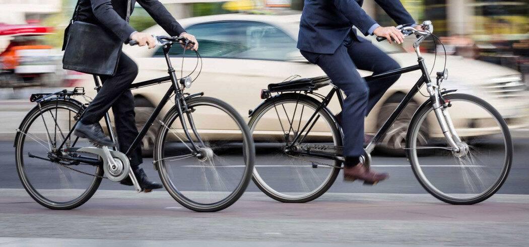 Al-lavoro-in-bicicletta-Bike-to-work