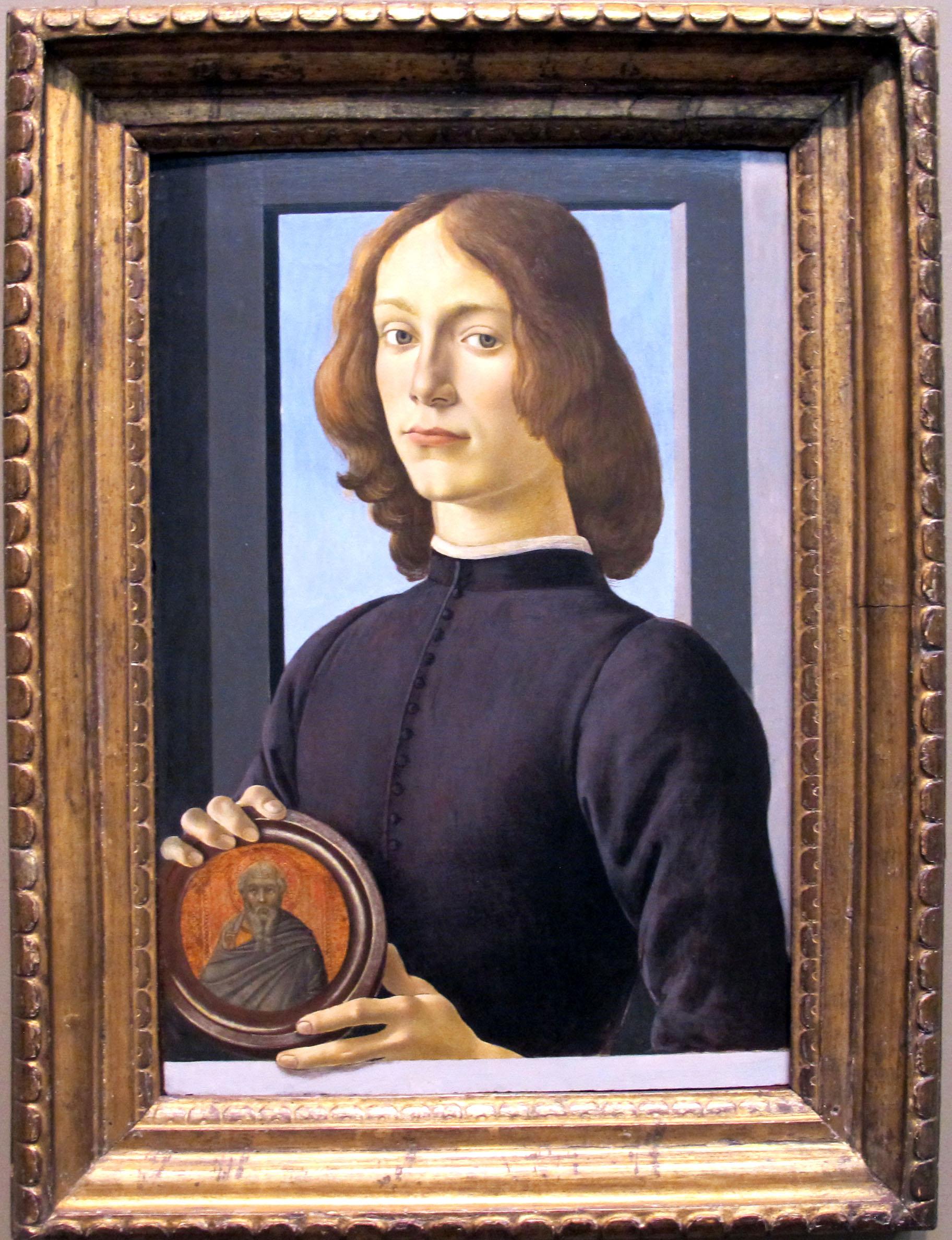Sandro_botticelli_ritratto_di_giovane_con_medaglione
