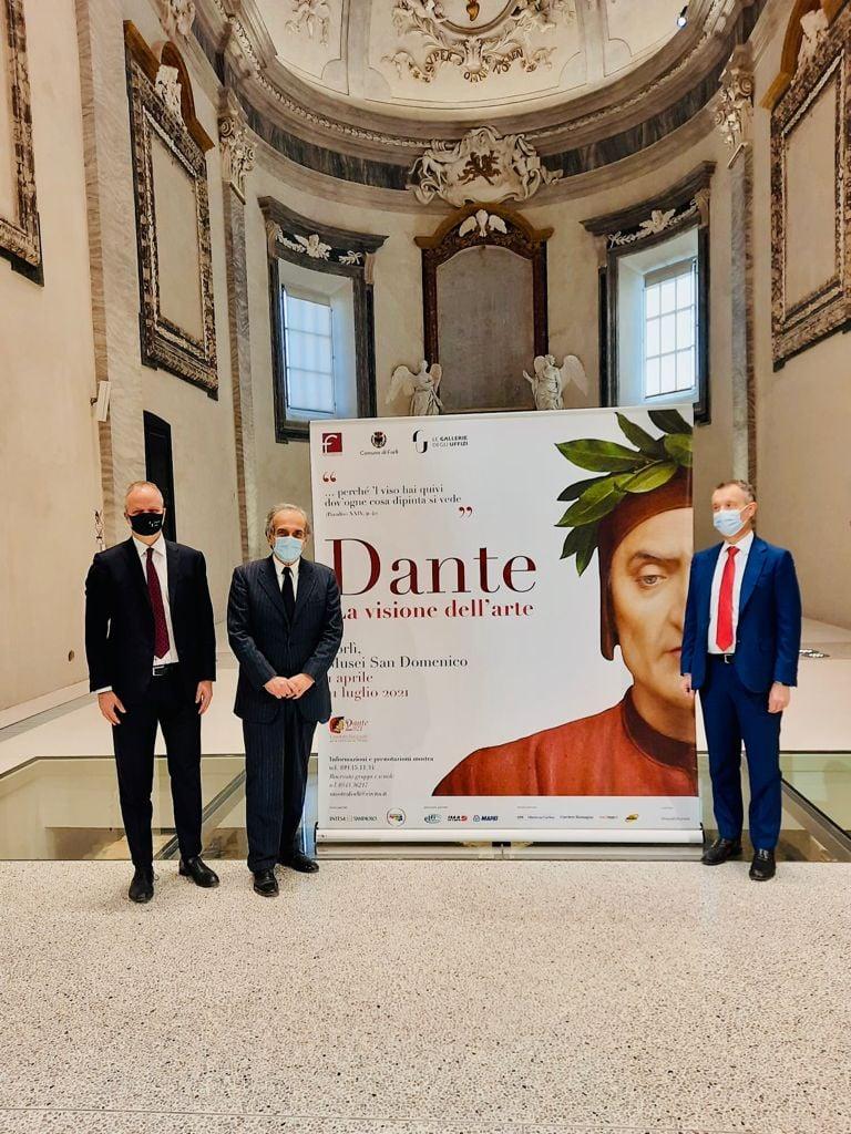 Dante.-La-visione-dellarte