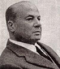 Rino Alessi