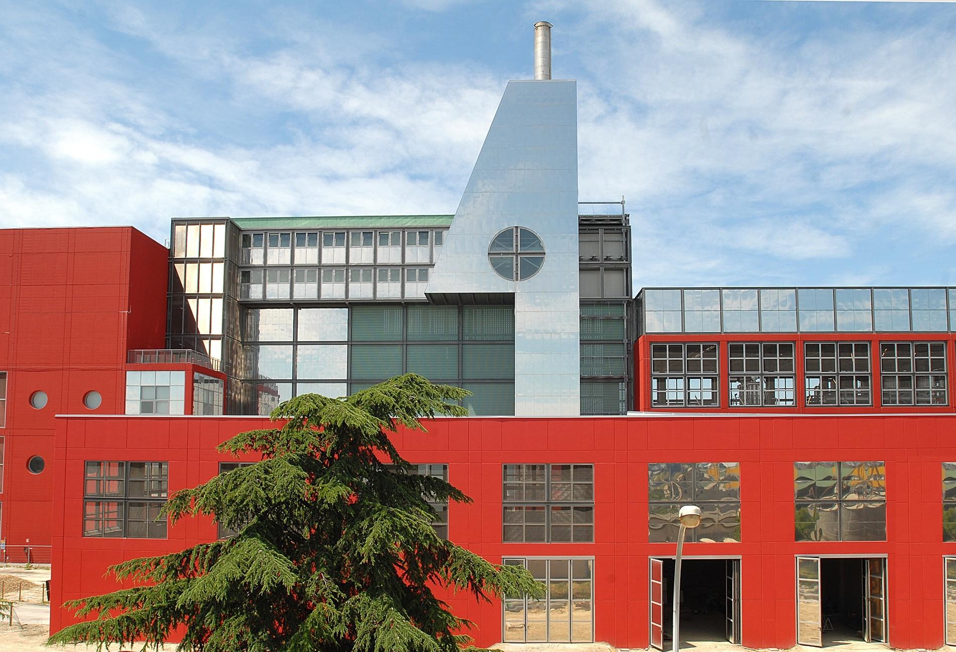 Inceneritore-termovalorizzatore-Forlì