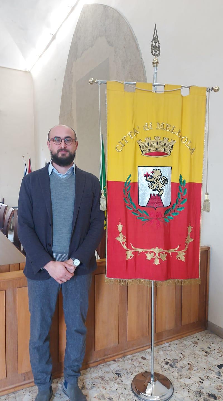 Filippo-Santolini-assessore-Lavori-Pubblici-Meldola