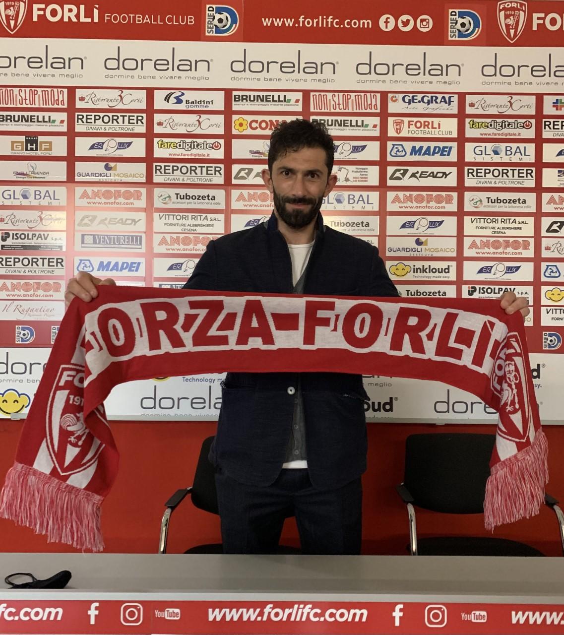 Christian-Longobardi-Forlì-Calcio