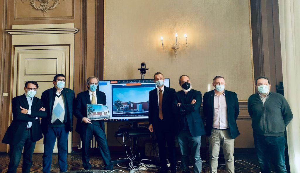Zattini-presentazione-lavori-San-Domenico