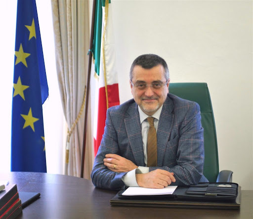 Stefano-Versari