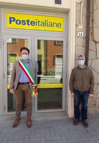 Apertura-ufficio-postale-Rocca-San-Casciano