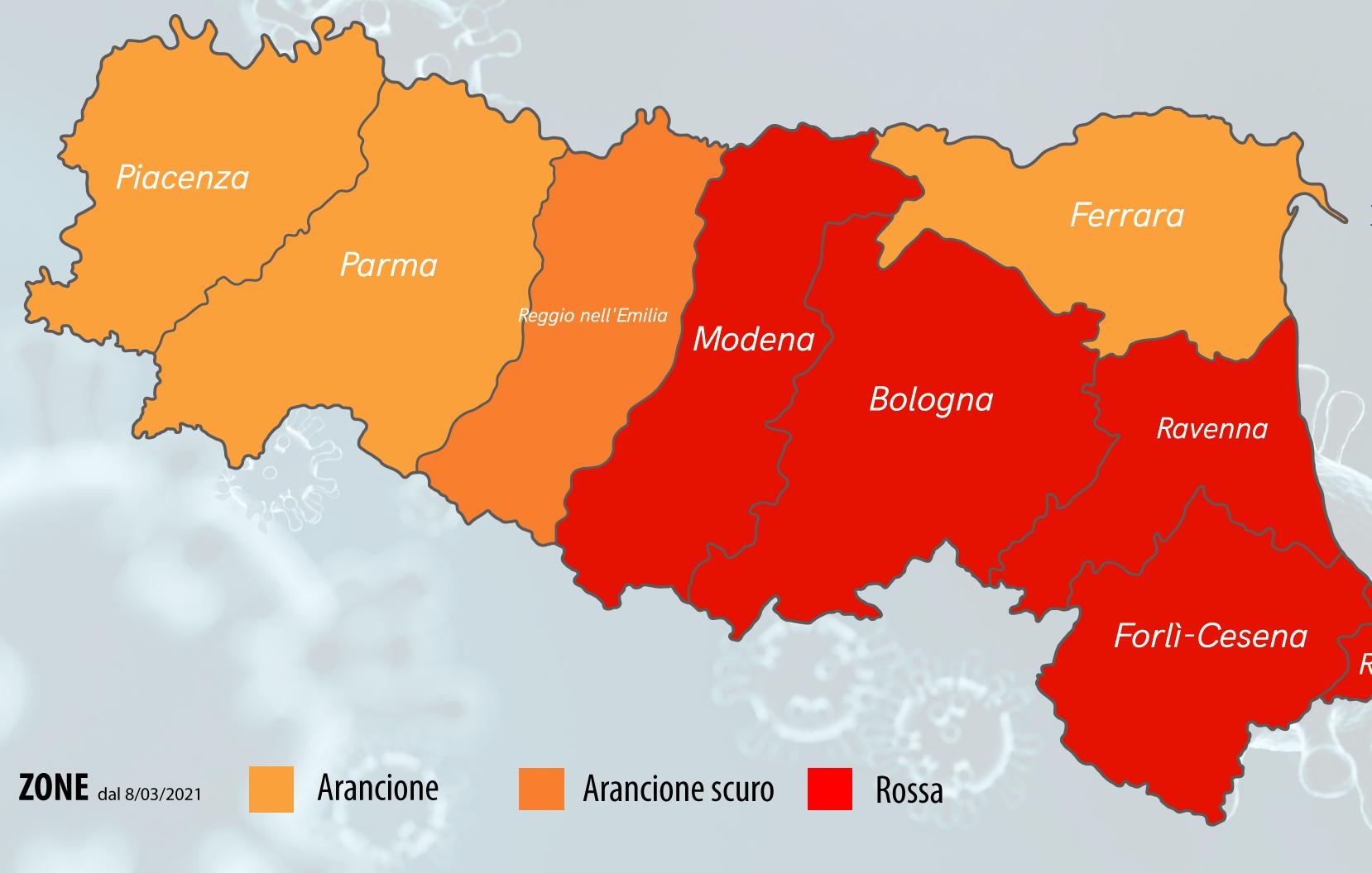 romagna-zona-rossa