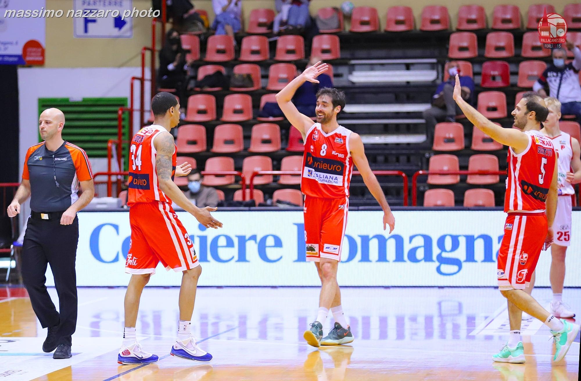 Basket-Unieuro-Pistoia-Nicola-Natali