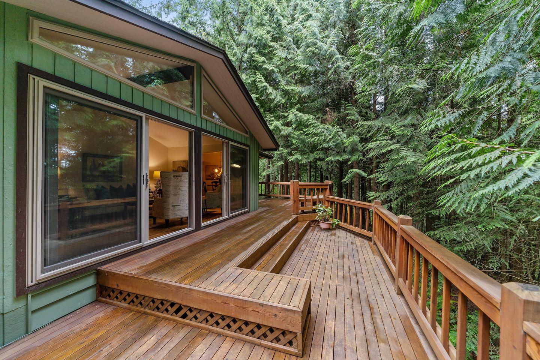 Timber Costruzioni