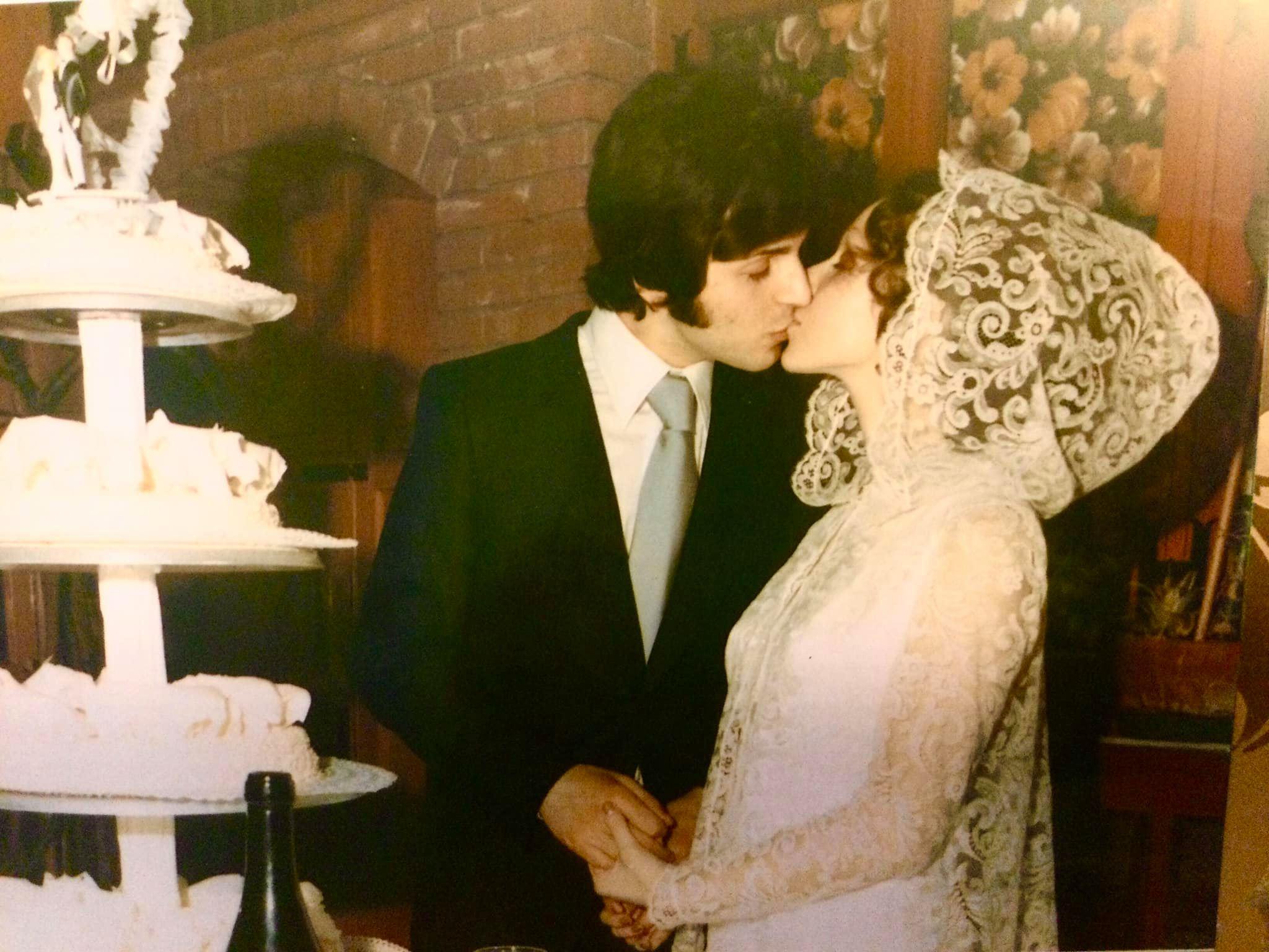 il-mio-matrimonio