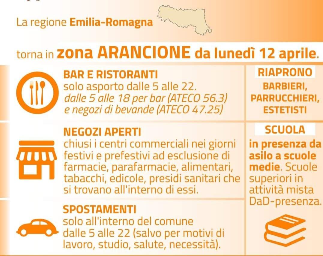 Zona-arancione-dal-12-aprile