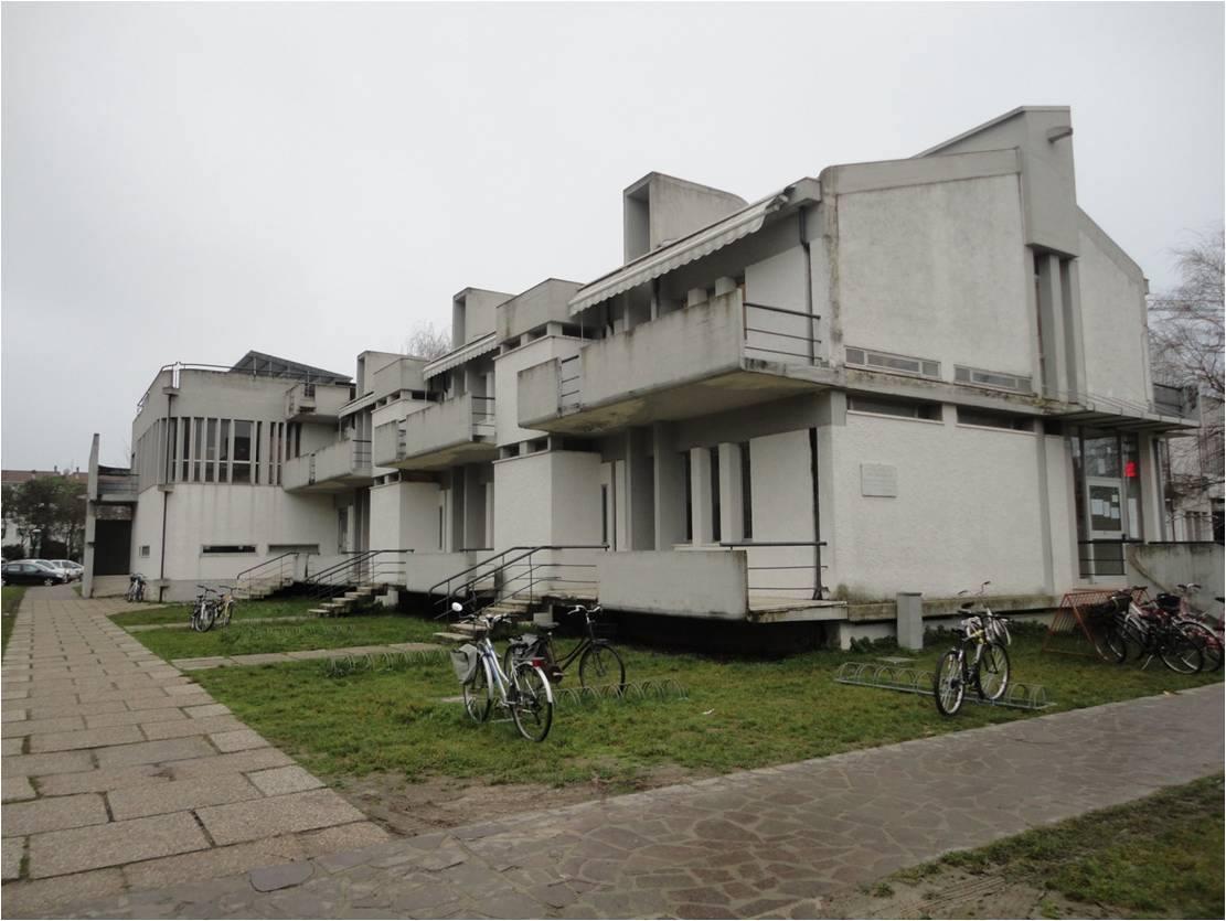complesso-scolastico-Don-Milani