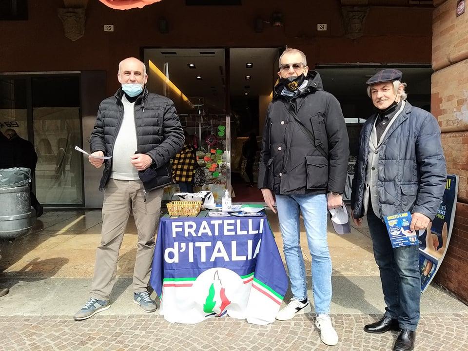 Fratelli-dItalia-Fabrizio-Ragni