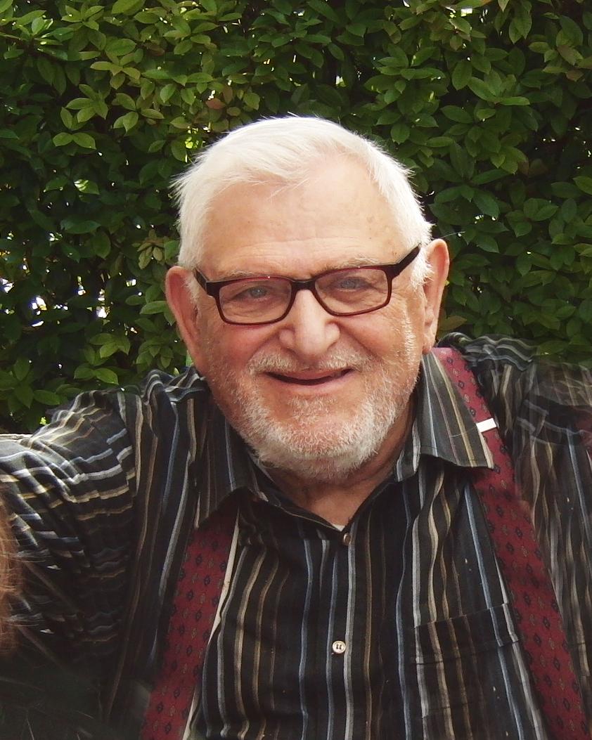 Pietro Montanari