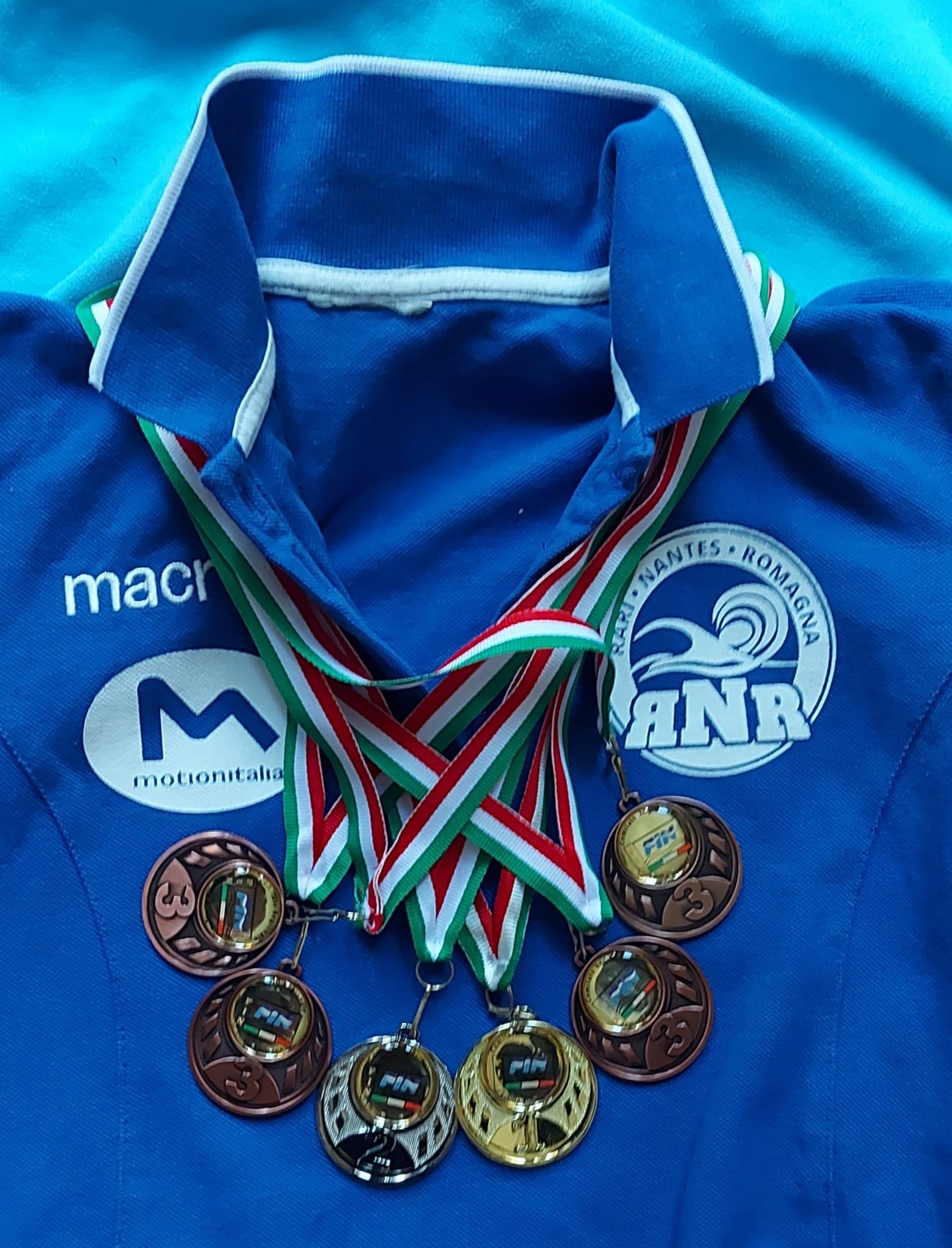medaglia-Rari-Nantes-Romagna