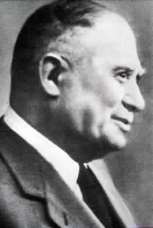 Giovanni Querzoli