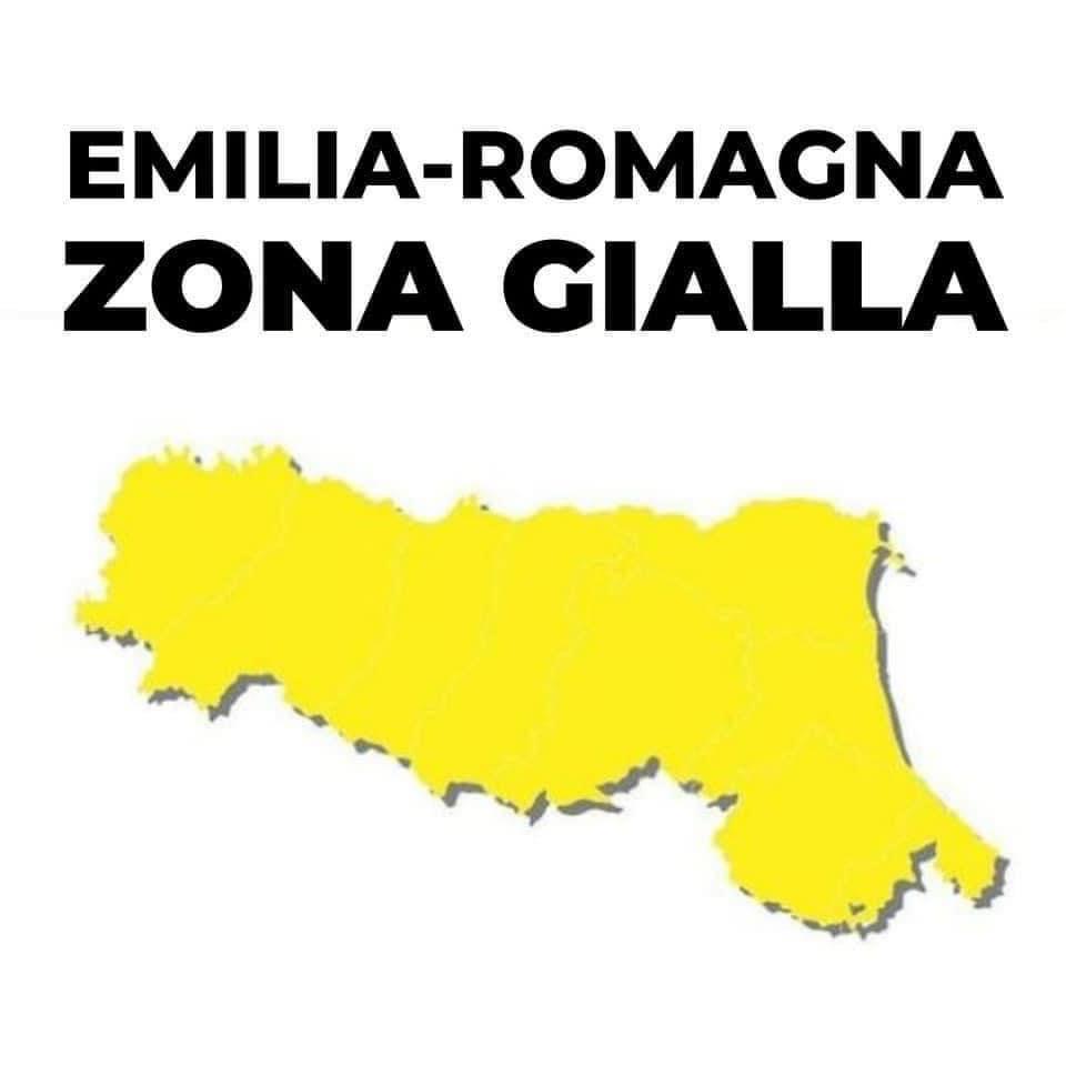 Emilia-Romagna-in-zona-gialla