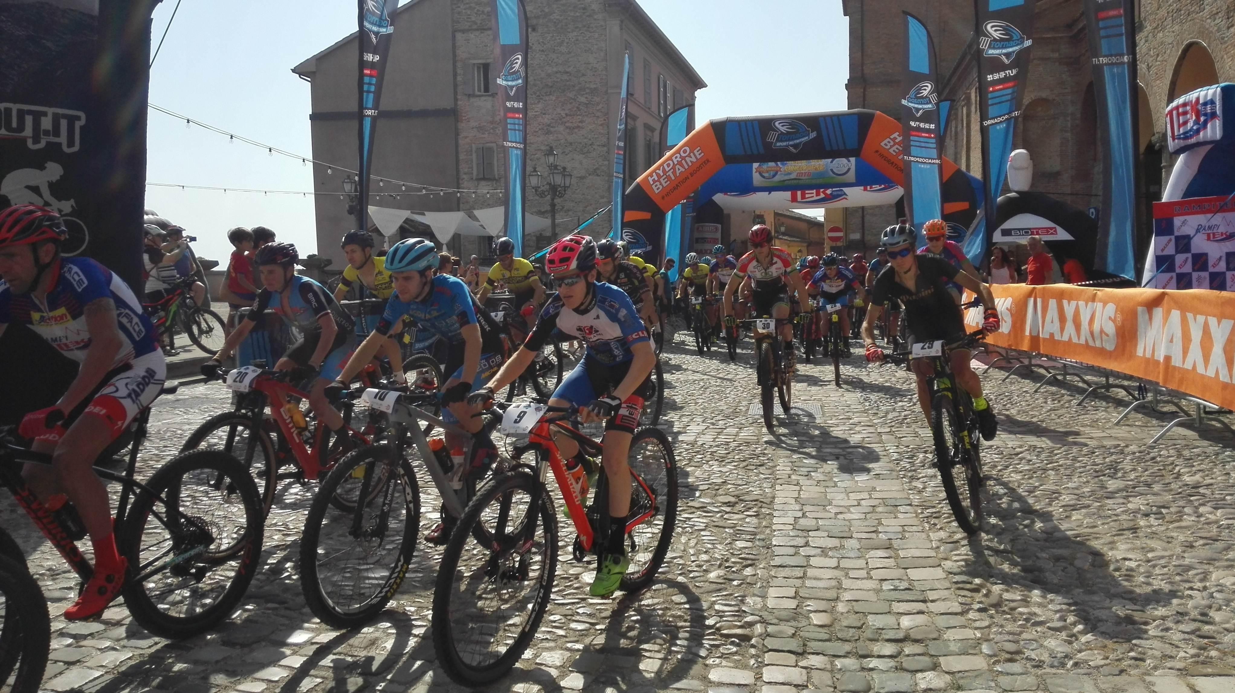 Bertinoro-mountain-bike