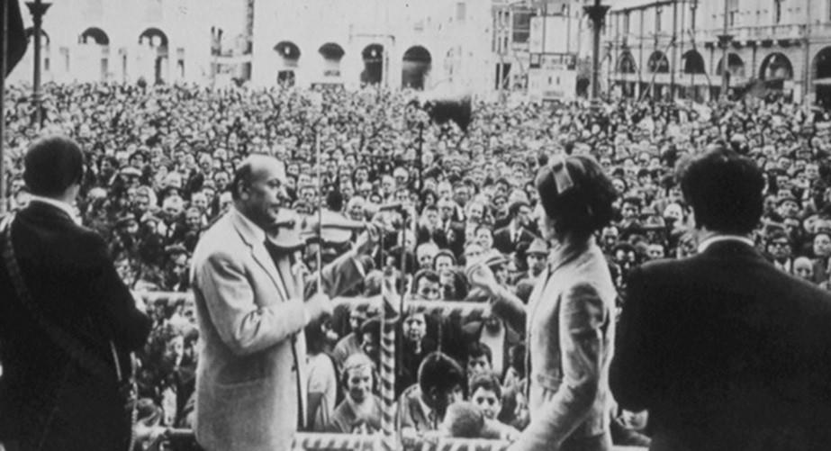 Primo-Maggio-1968