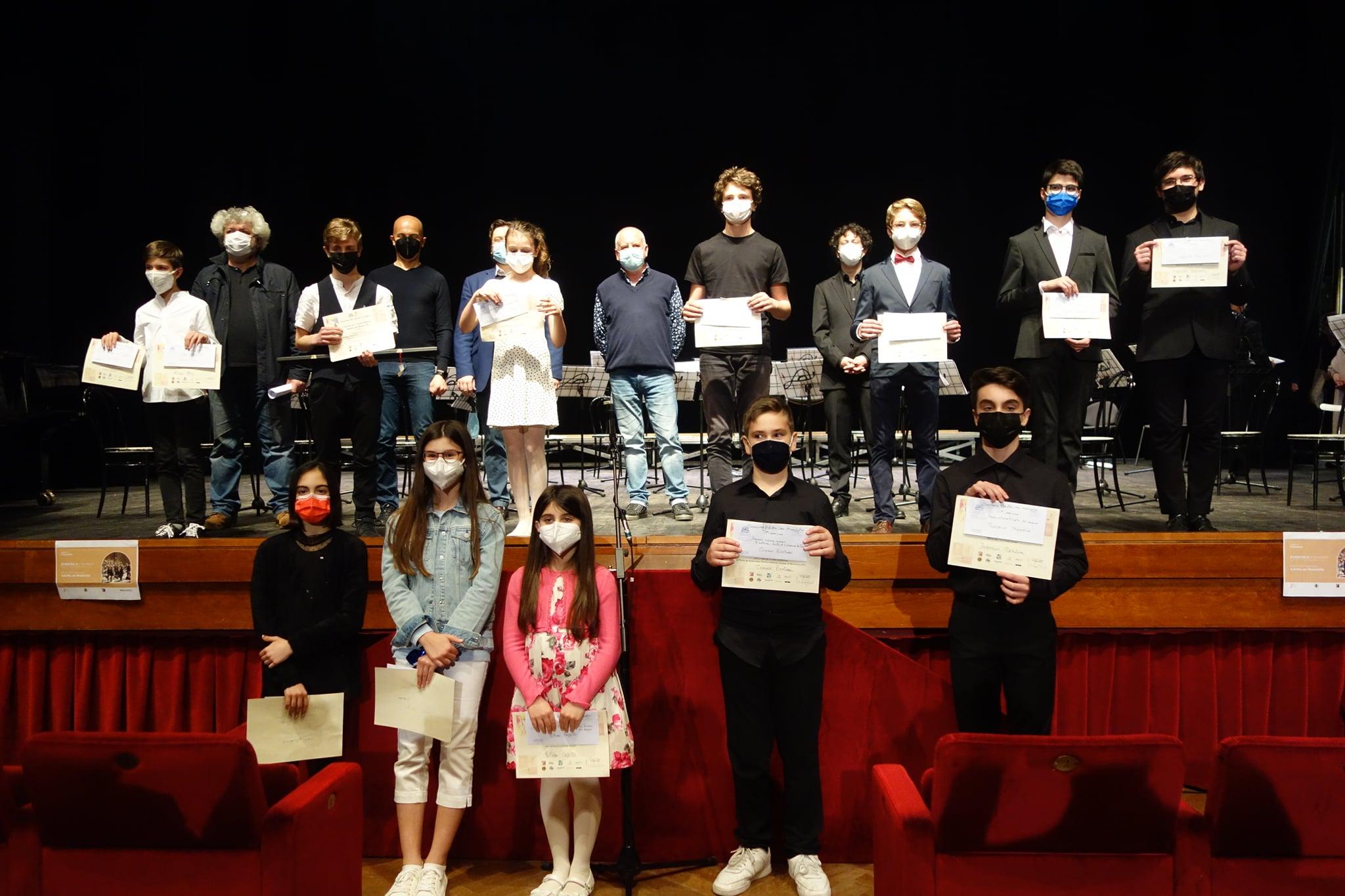 I-giovani-premiati-Adotta-un-musicista