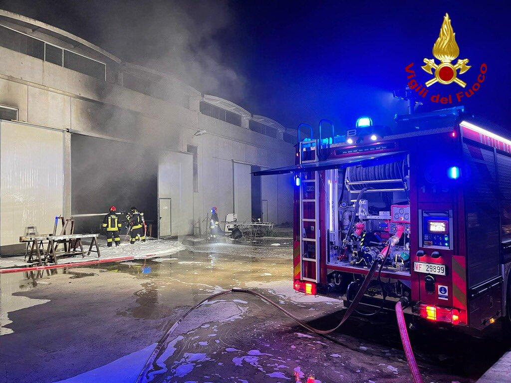 incendio-a-San-Lorenzo-in-Noceto