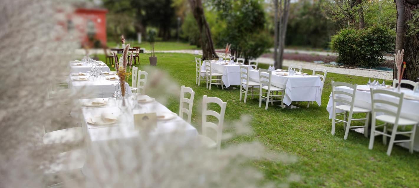 Il-Parco-Terme-Panighina ristorante