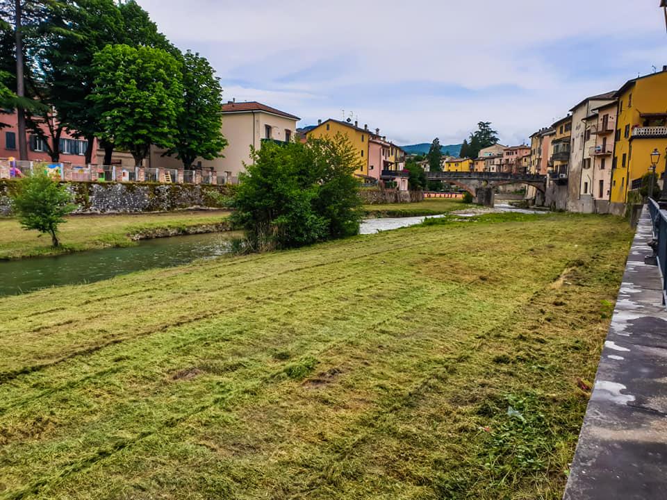 Rocca-San-Casciano
