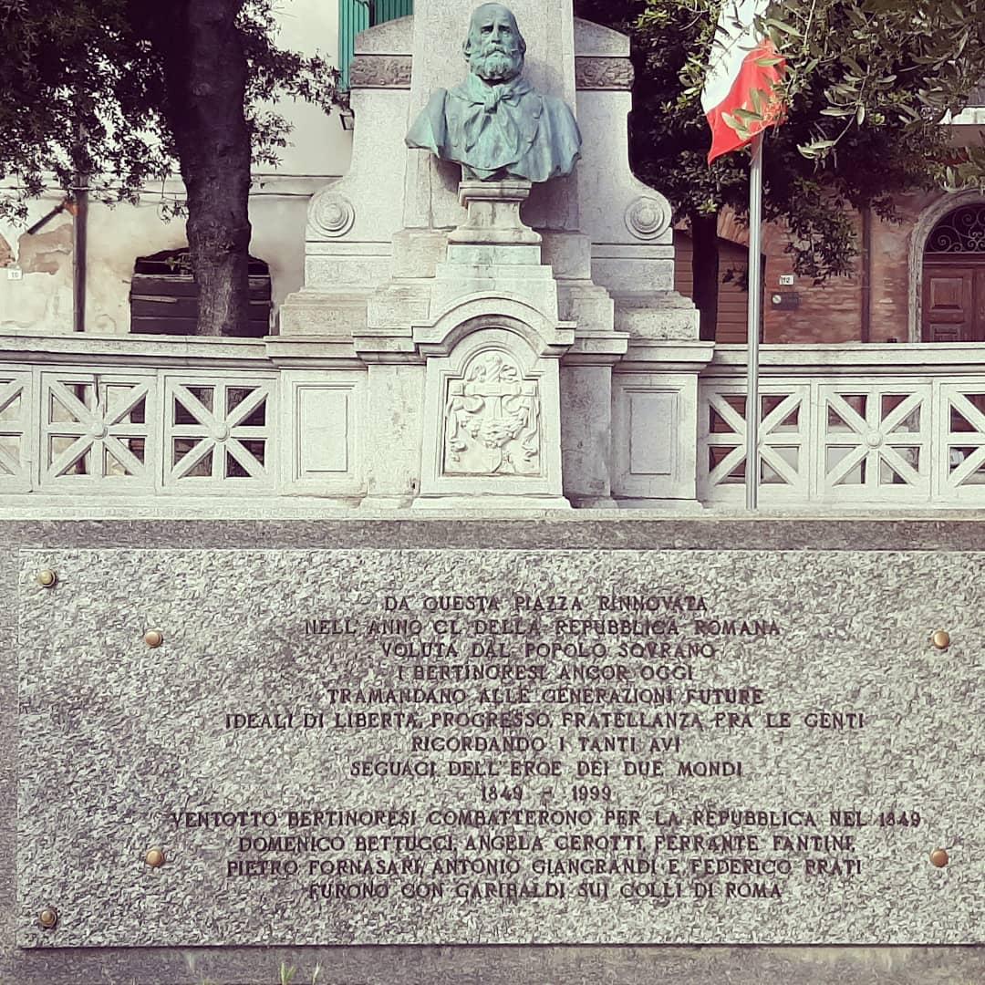 lapide-commemorativa-a-Bertinoro
