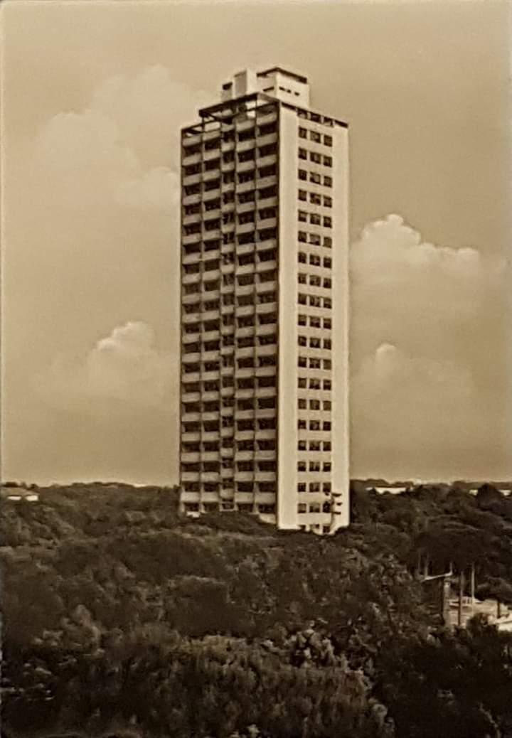 grattacielo-Cesenatico-anni-50