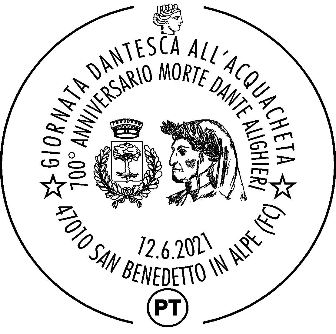 Portico-e-San-Benedetto