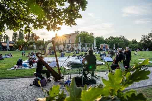 concerto-allalba-nel-parco-urbano