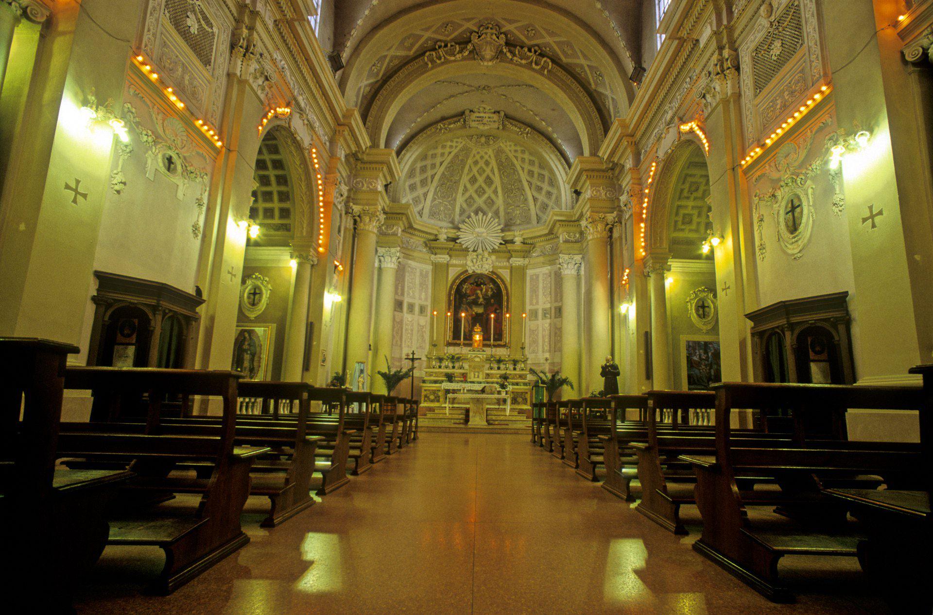 Santi-Pietro-e-Paolo-di-Pievequinta