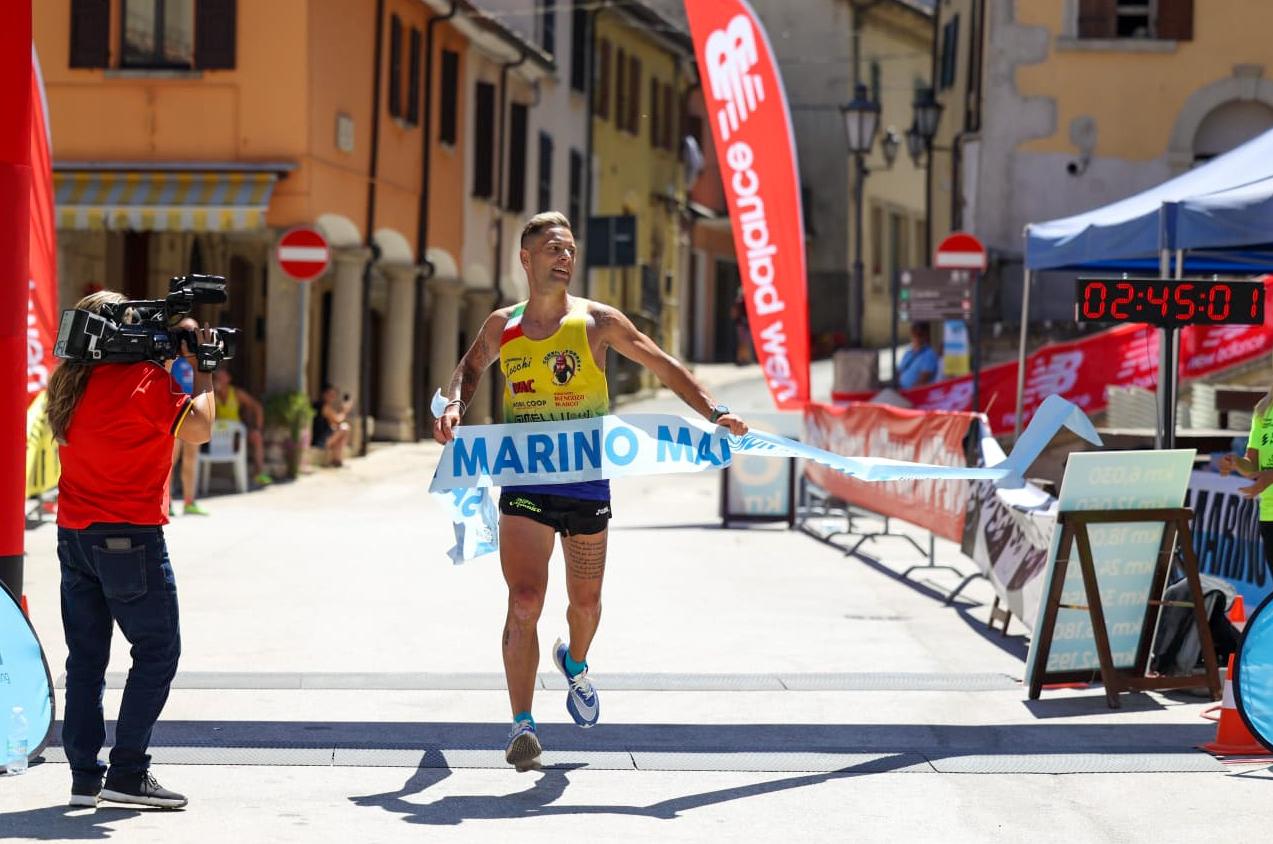 Lorenzo-Lotti-vince-a-San-Marino