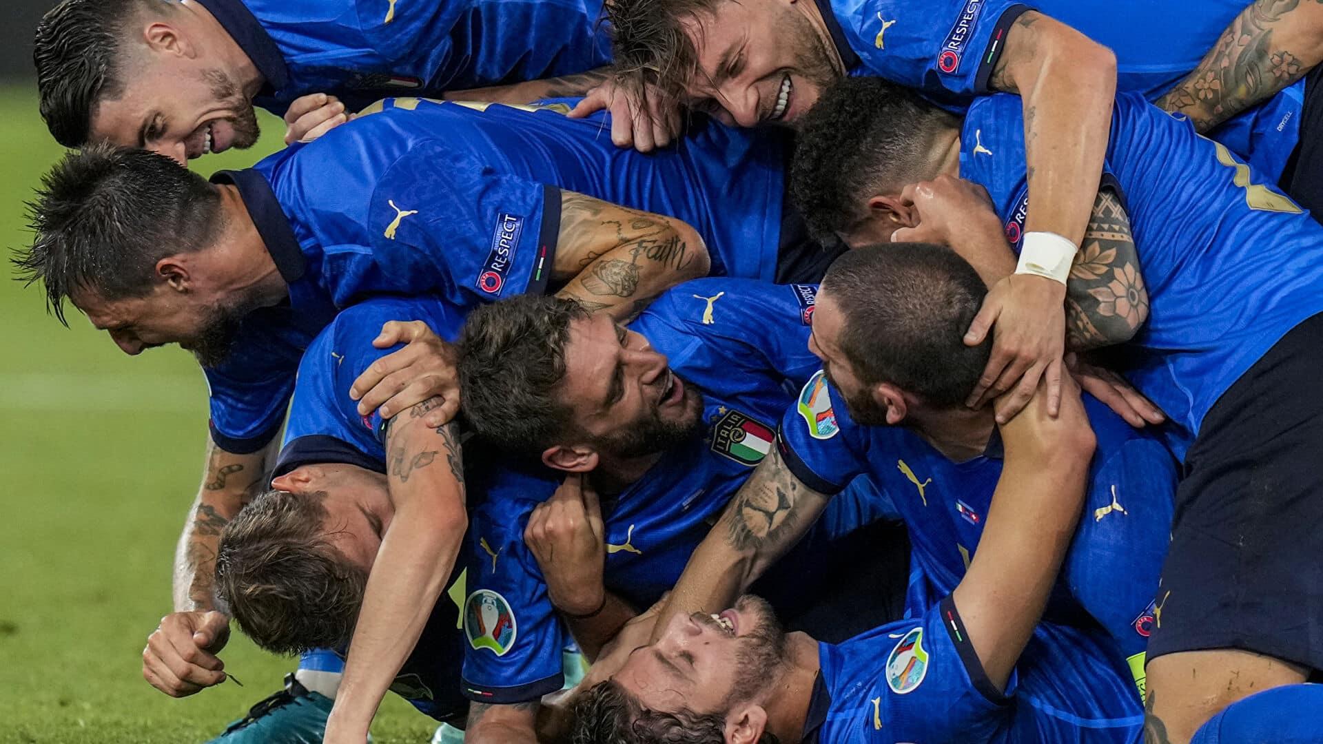 festa-degli-Azzurri