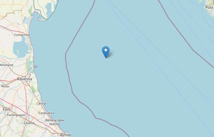 terremoto-in-mare-davanti-a-Ravenna