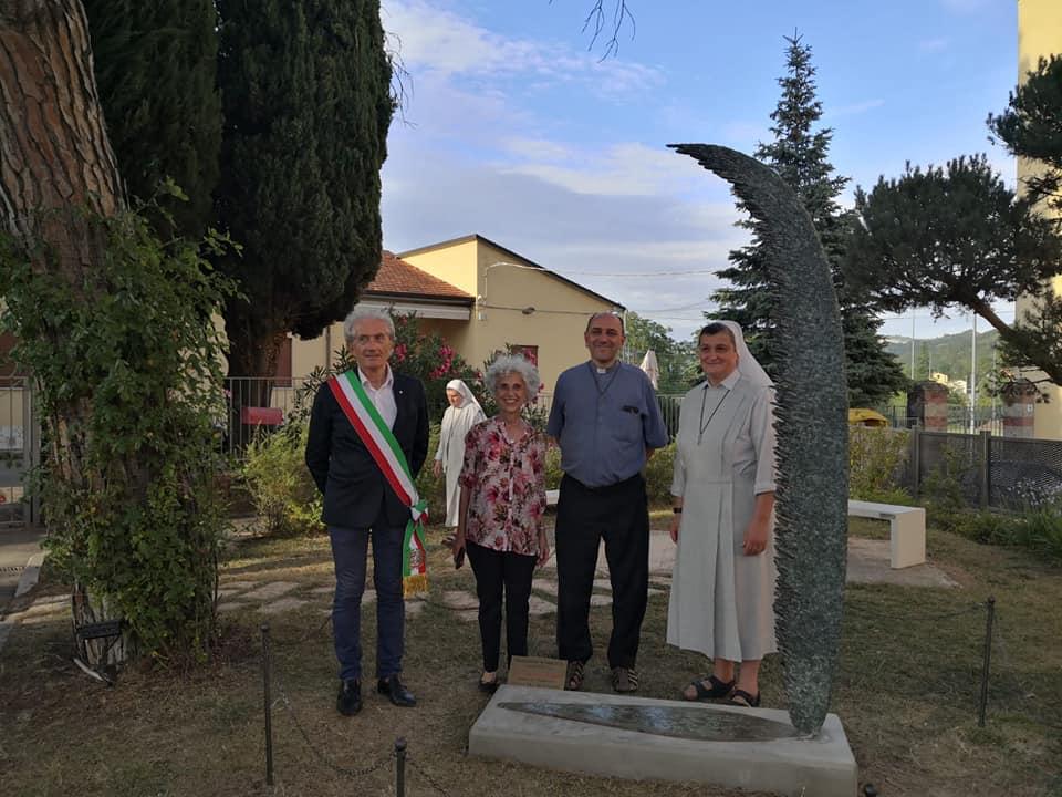 Intitolazione-giardino-a-Suor-Benedetta-Pompignoli