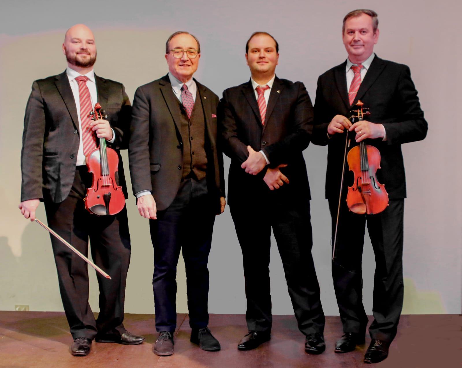 Trio-Iftode-e-Gabriele-Zelli