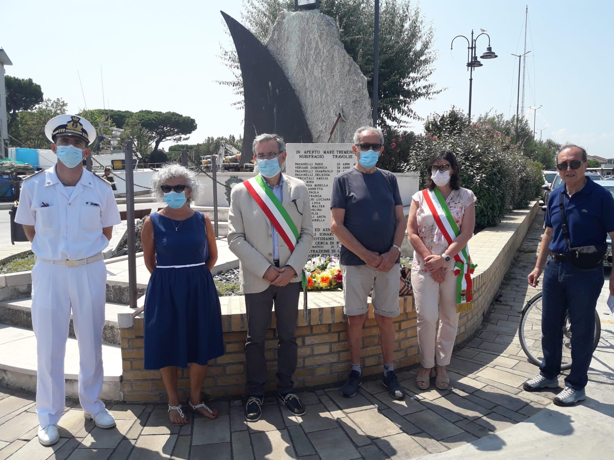Commemorazione-naufragio-della-Consolata