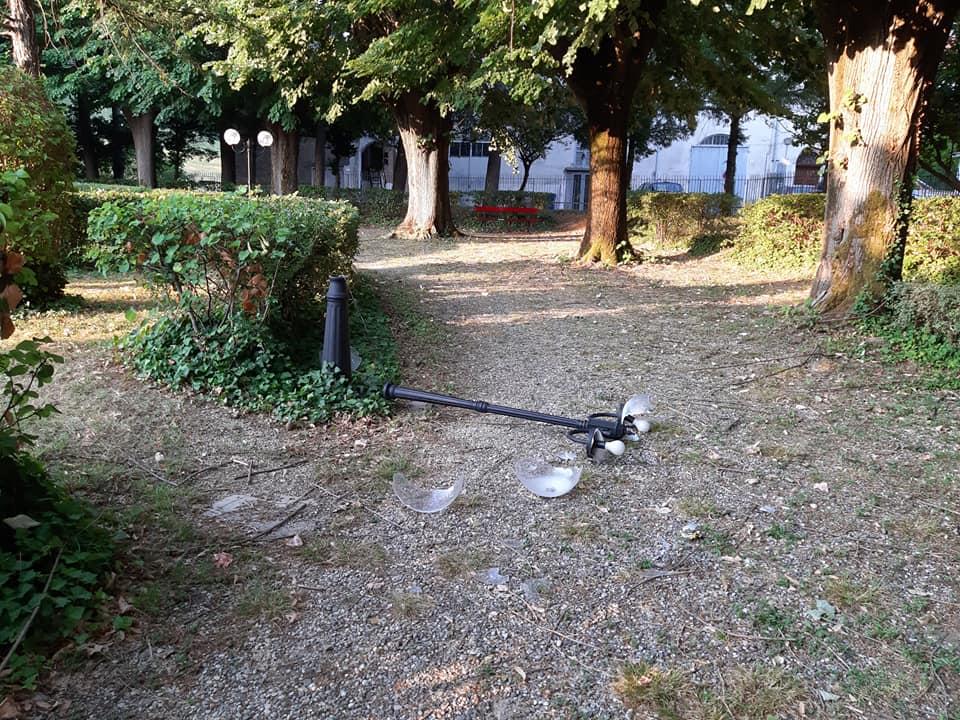 vandalizzato-giardino-a-Modigliana