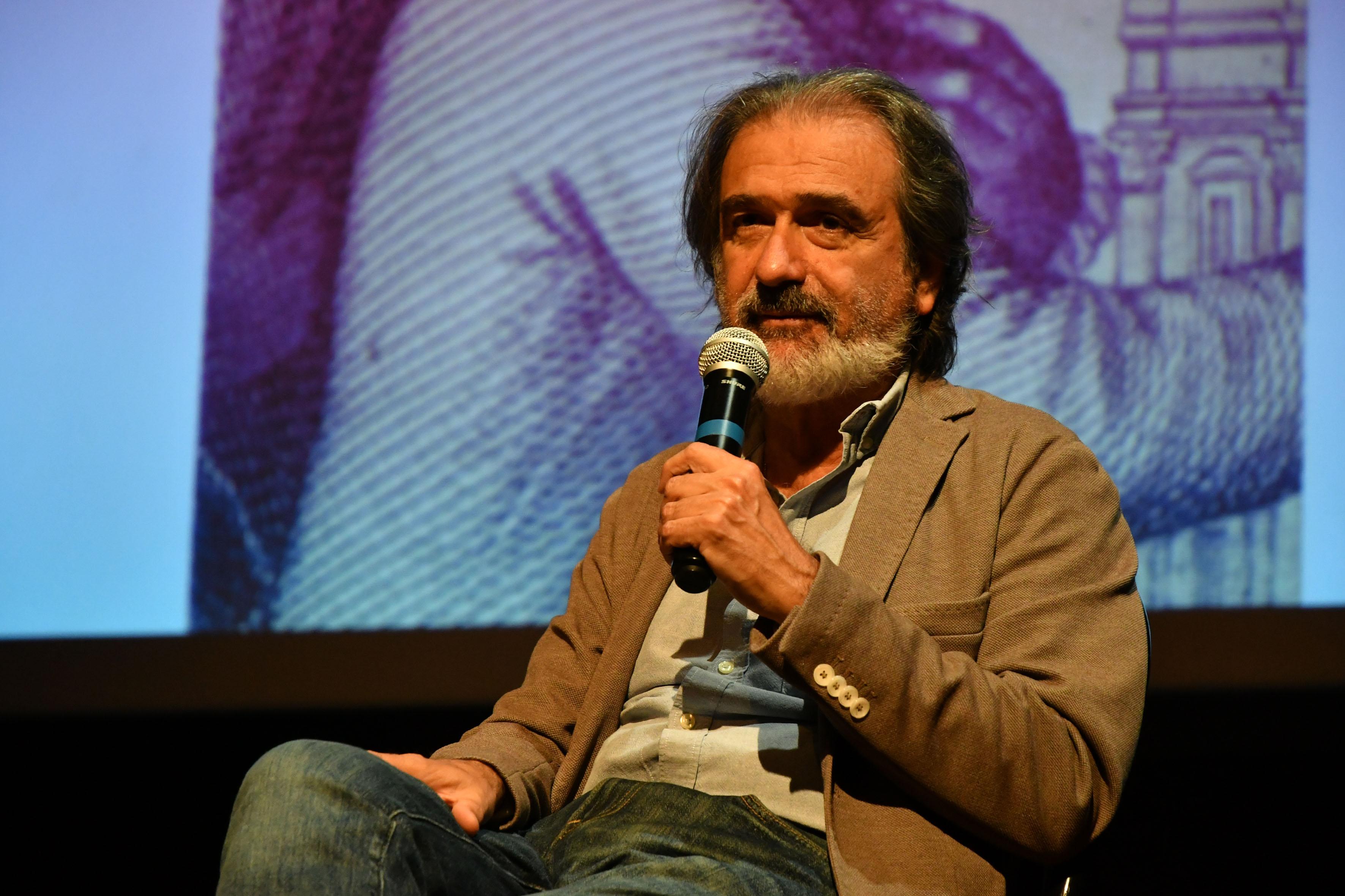 Paolo Poponessi