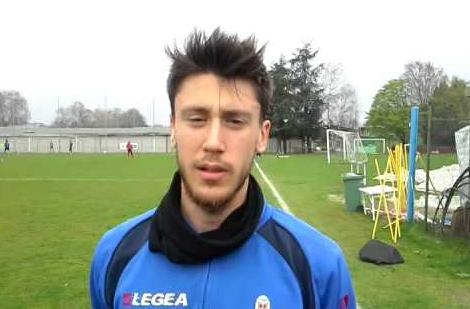 Filippo-Capitanio-Forli-Calcio