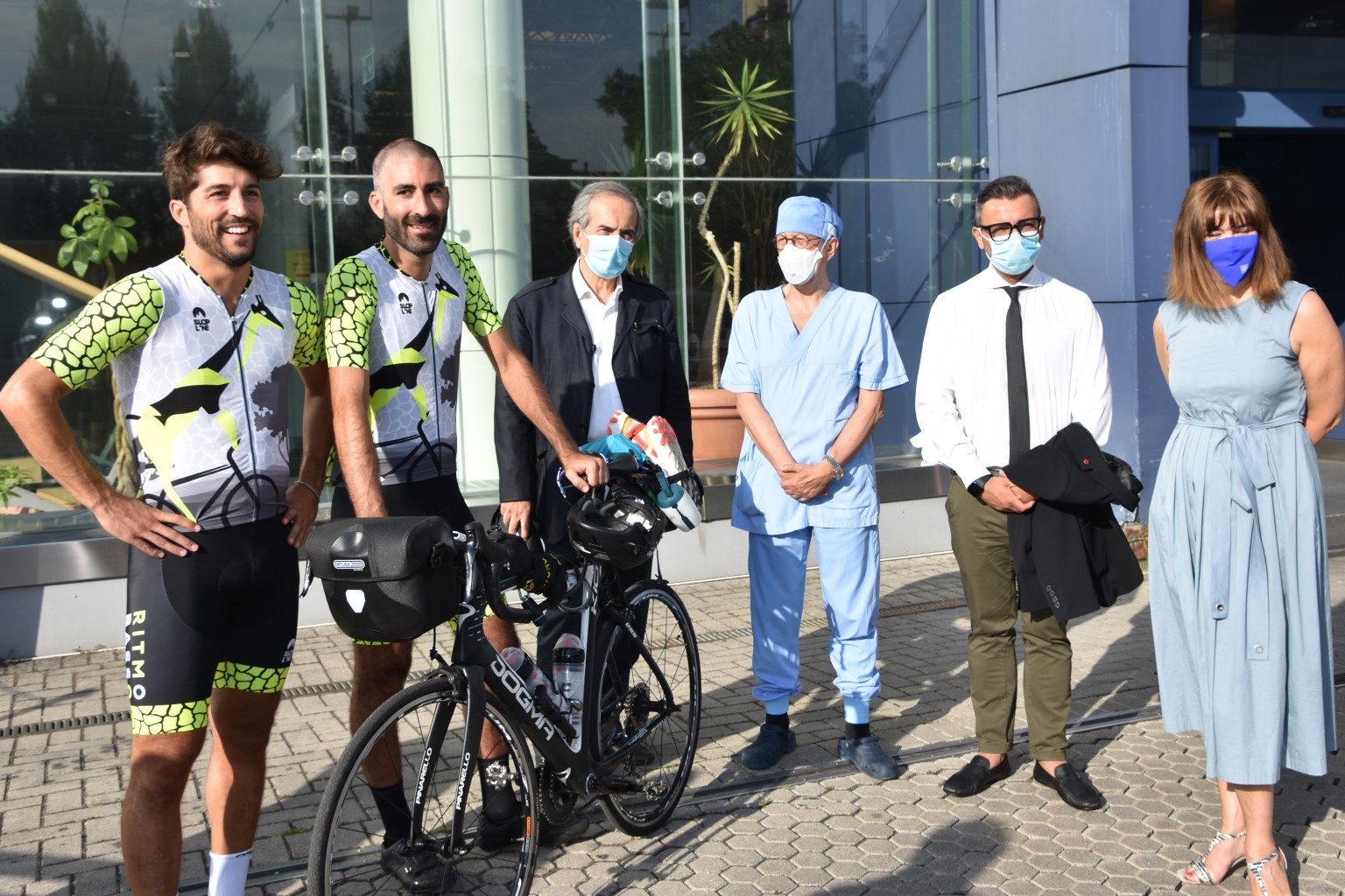 Ritmo-basso-in-bici-da-Ospedale-Forli-in-Puglia