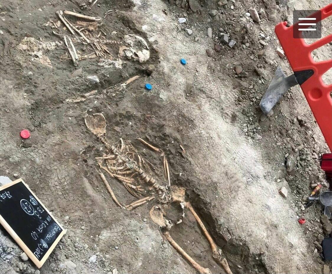 ritrovamenti-scheletri-a-Forlimpopoli